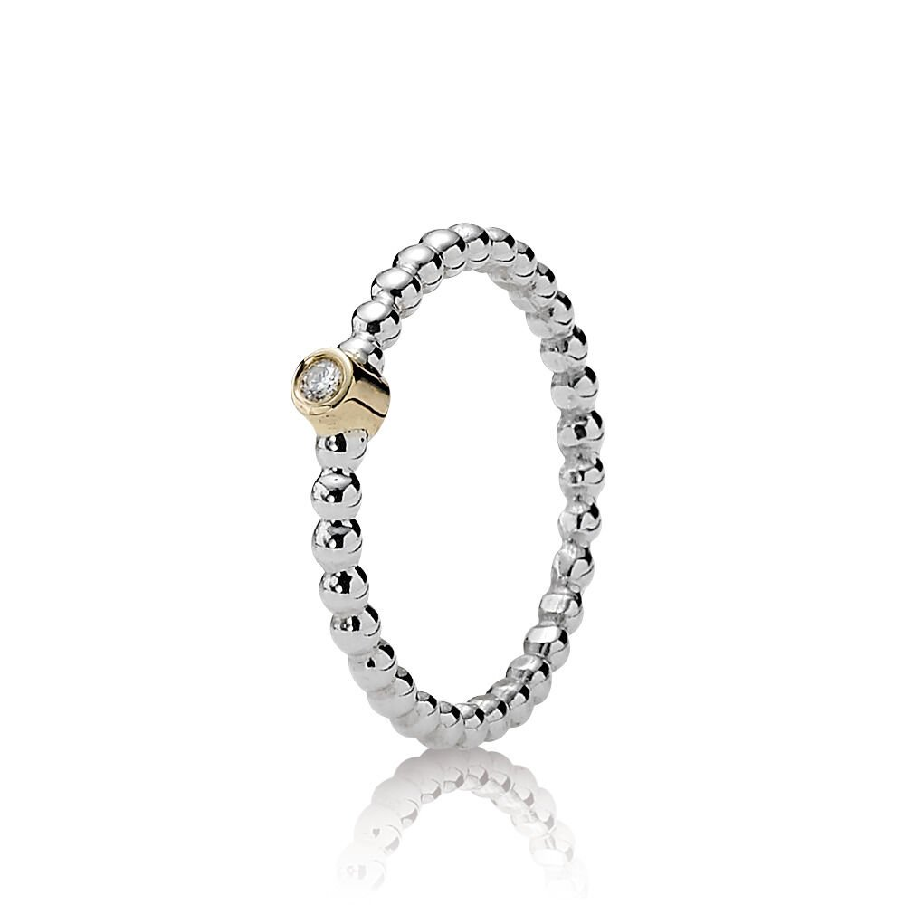 pandora charm gold women kerrys s image kerry and silver diamond precious