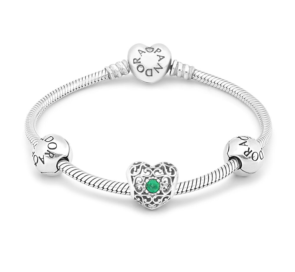 belcher birthstone of bracelet remind girls special you someone whether lets angsana our are identity ss chain personalised link silver how they sterling