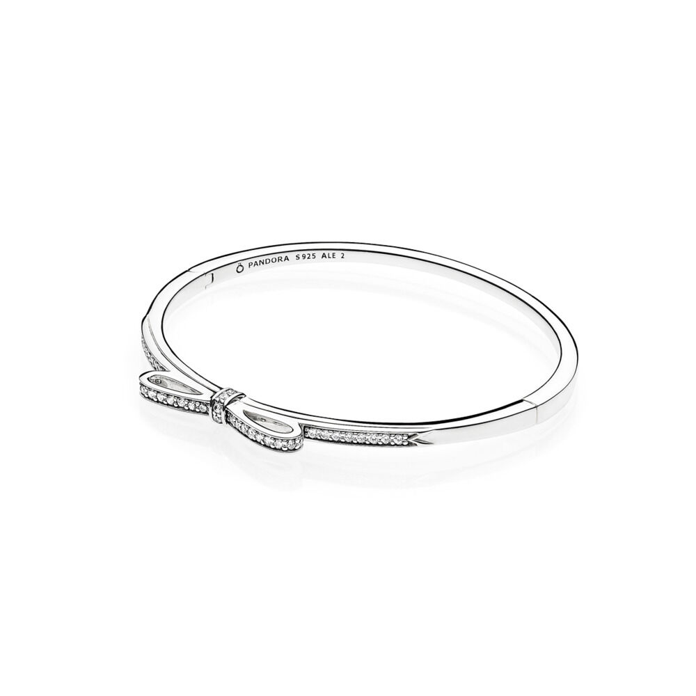 bridesmaid new dp what a bridesmaids bracelet kate amazon womens bangle spade engraved ca jewelry is idiom york bangles