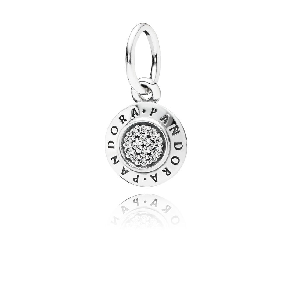 greed charm zoom women john jewellery pendant signature pandora heart engravable
