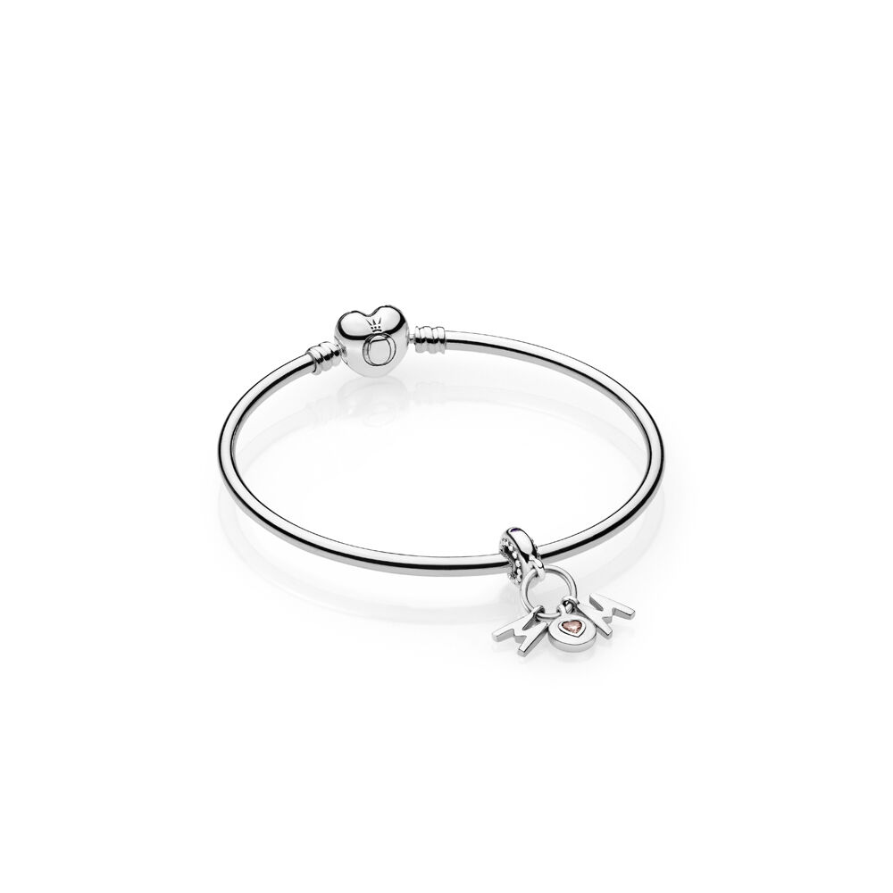 Mother S Day Bracelet