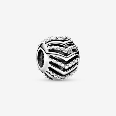 Jewellery Sale Gold Silver And Rose Gold Pandora Uk