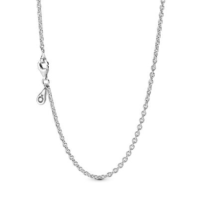 078fed5ace151 Necklaces for Women | Shop the 2019 Collection | Pandora UK