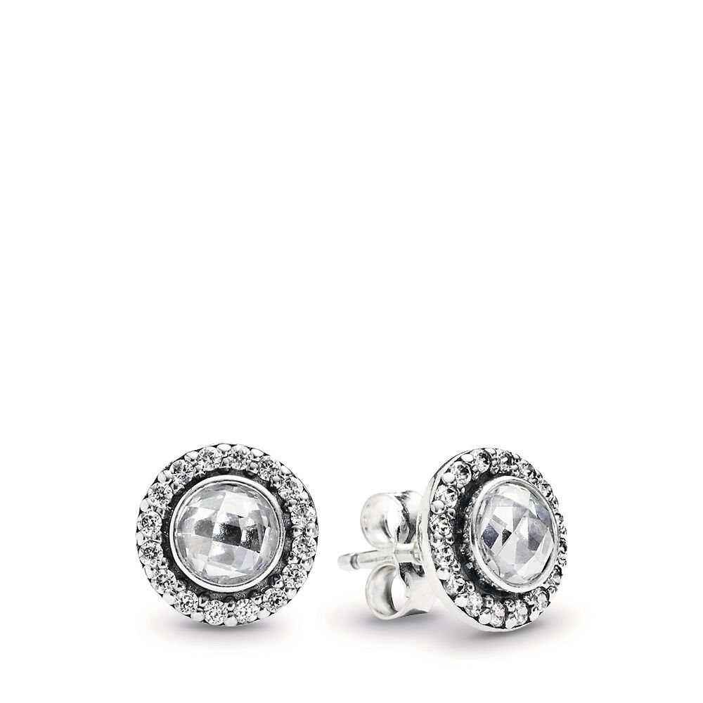 sparkling en earrings estore stud studs statement pandora uk