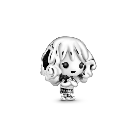 Harry Potter, Hermione Granger Charm