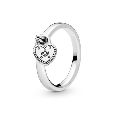 4eb1d0a98 Rings | Shop Rings for Women Online | PANDORA UK