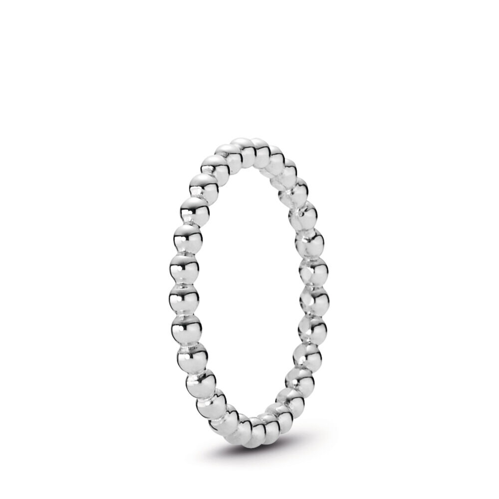 860f35c46 Bubble Stacking Ring – Shop PANDORA GB