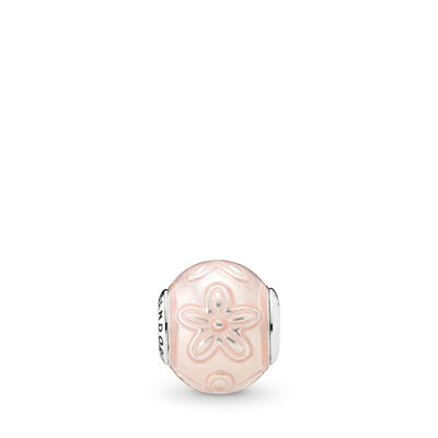 ESSENCE Happiness Charm