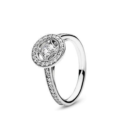 d9e66727e Rings | Shop Rings for Women Online | PANDORA UK