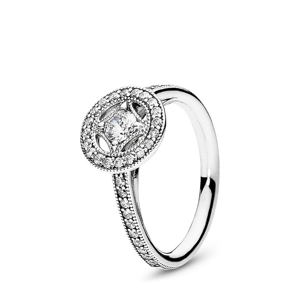 jewelry en of hearts ring double us diamond pandora clear cz