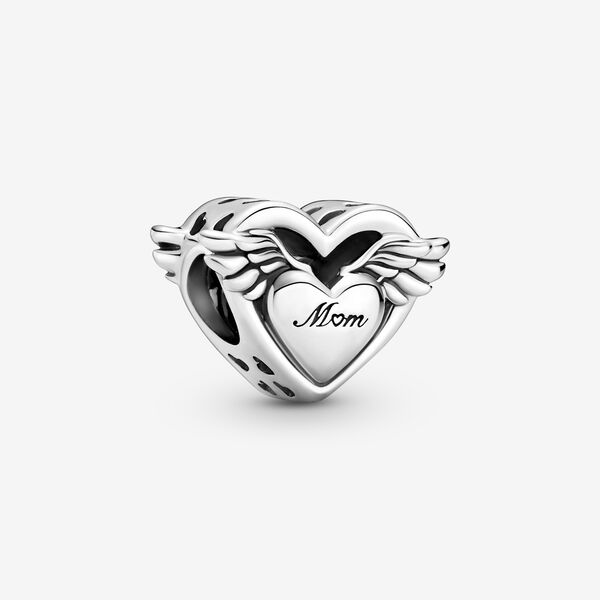 Gifts For Mother S Day Mother S Day Jewellery Pandora Uk