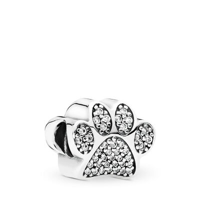 Animals And Pets Charms Shop The Collection Pandora Uk