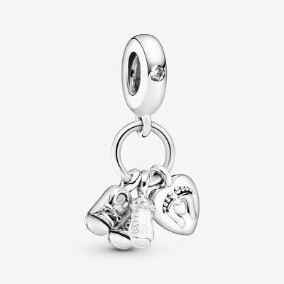 Gift For Mother Treat Your Mum With Jewellery Pandora Uk