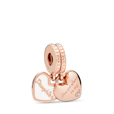 Gift for Mother | Treat your Mum with Jewellery | PANDORA UK