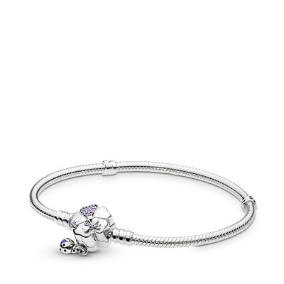 Shop The New 2018 Jewellery Collections Pandora Uk