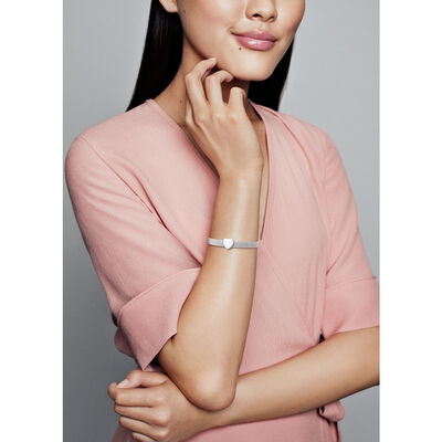 b121d41ae Charms | Shop the 2018 Charms Collection | PANDORA UK