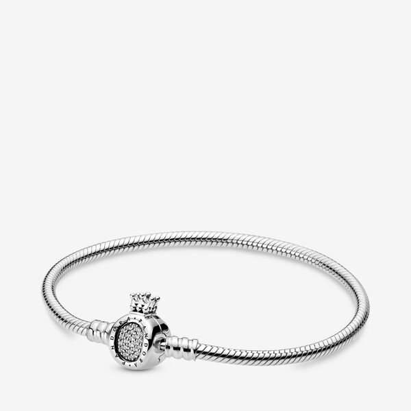 Bracelet | Shop Bracelets for Women Online | Pandora UK