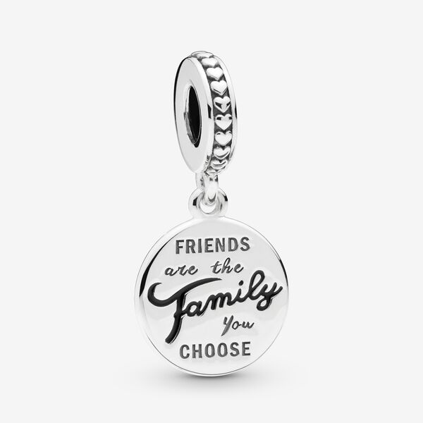 Gifts for Friends | Friendship Jewellery | Pandora UK