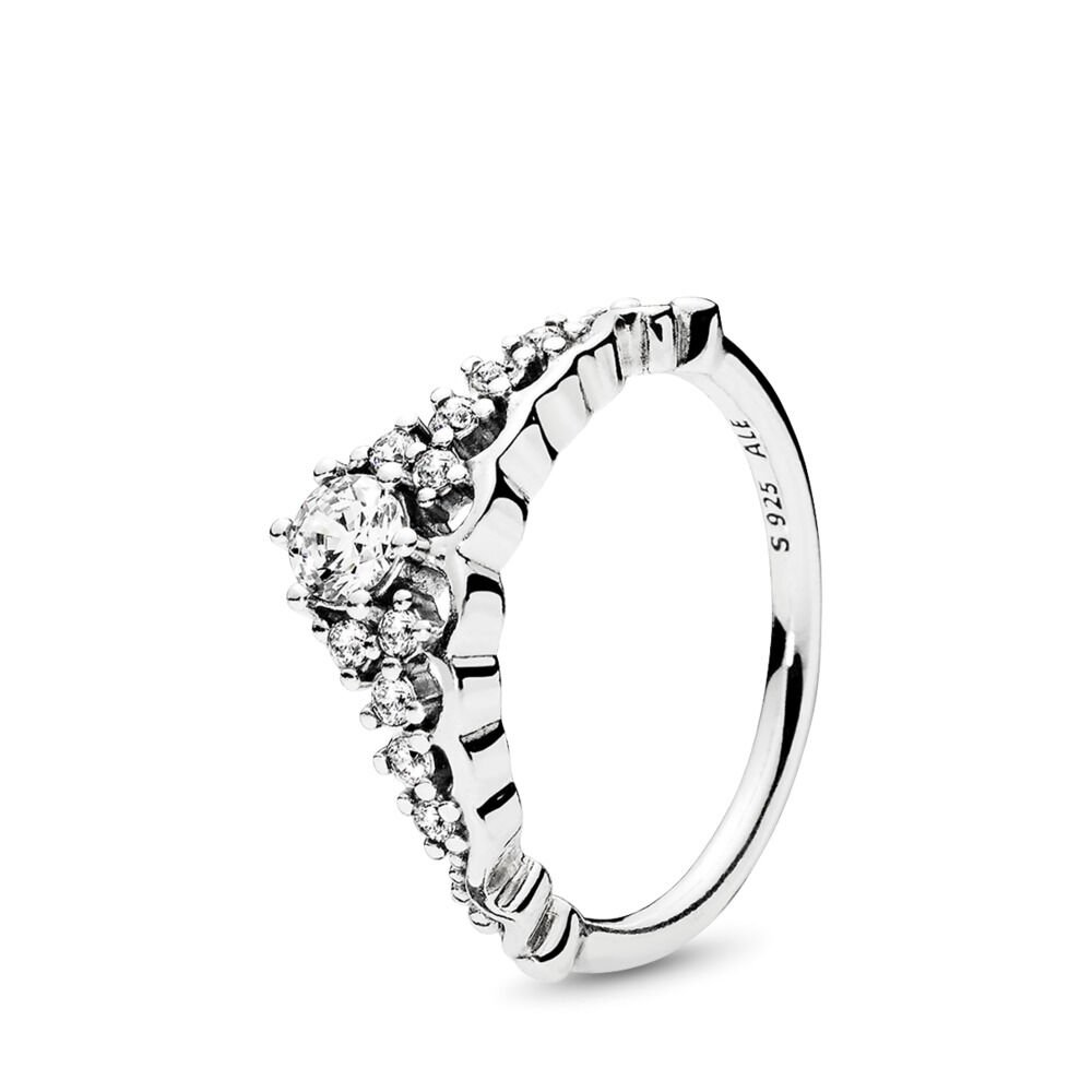 von fairy nick products k engagement double rings ring