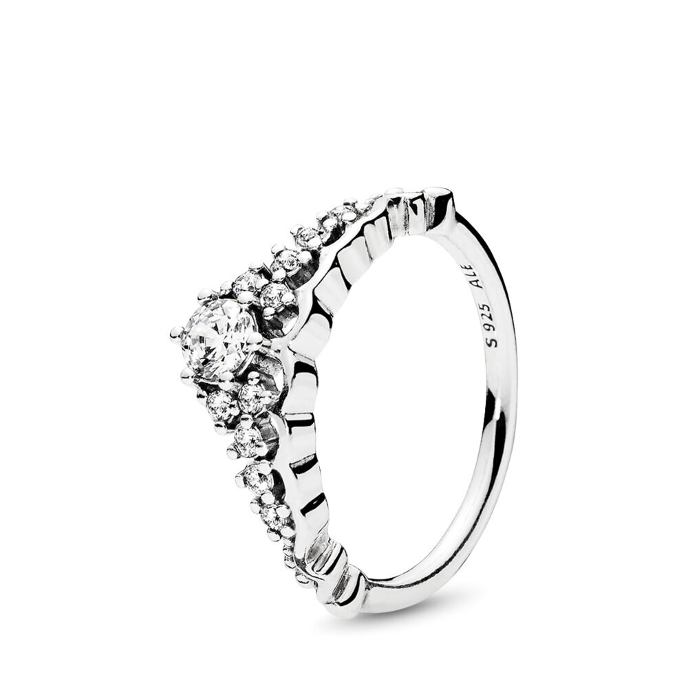 en diamond star rising jewelry ring us pandora