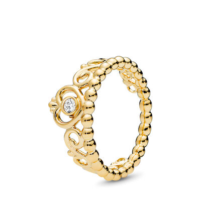 95d7a991a Rings | Shop Rings for Women Online | PANDORA UK