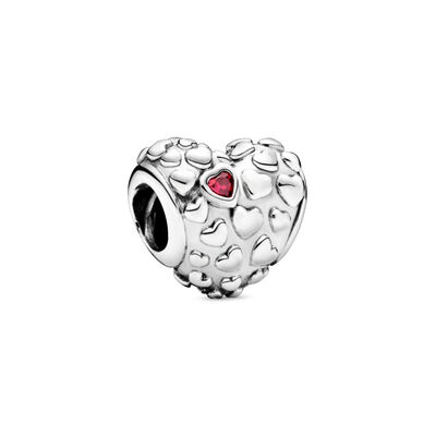 68475c9bc2526 Buy genuine PANDORA Charms | UK | PANDORA eSTORE