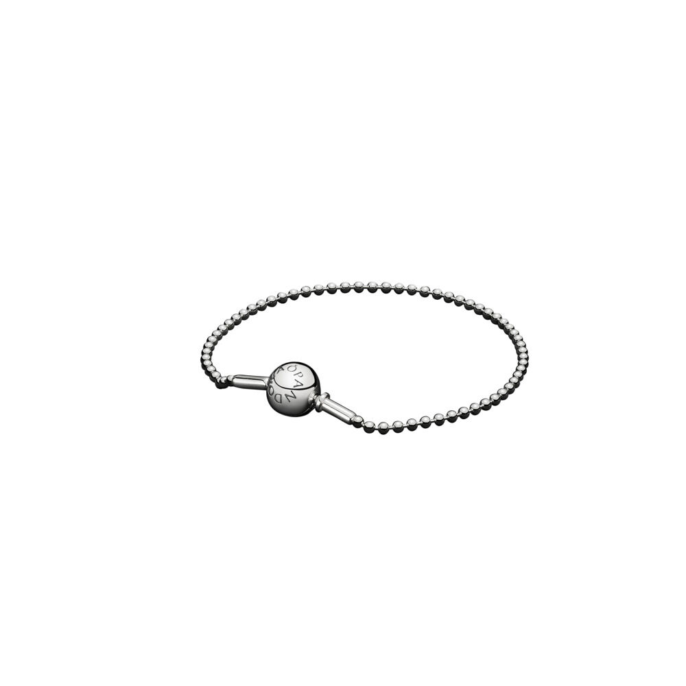 pandora at my bracelet first anklet set product free shopping love sky pal online duty boutique shops charm m
