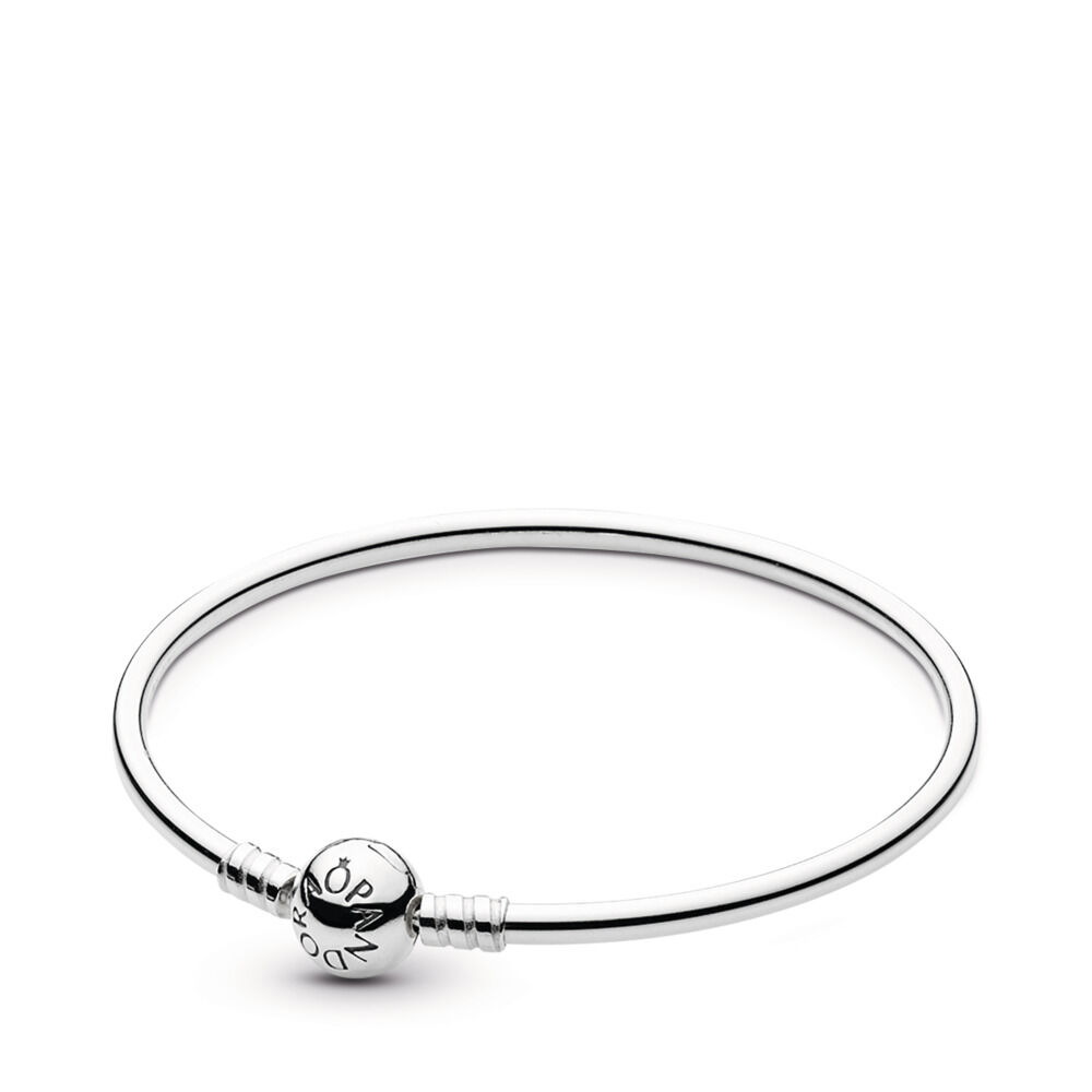 personalised engraved bracelet john heart inscribed zoom women silver greed