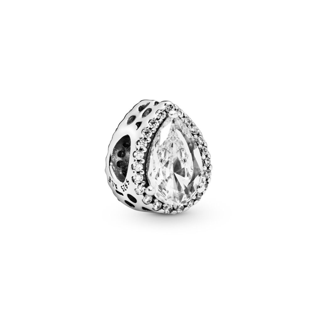 us of pandora ring diamond cz double jewelry clear en hearts