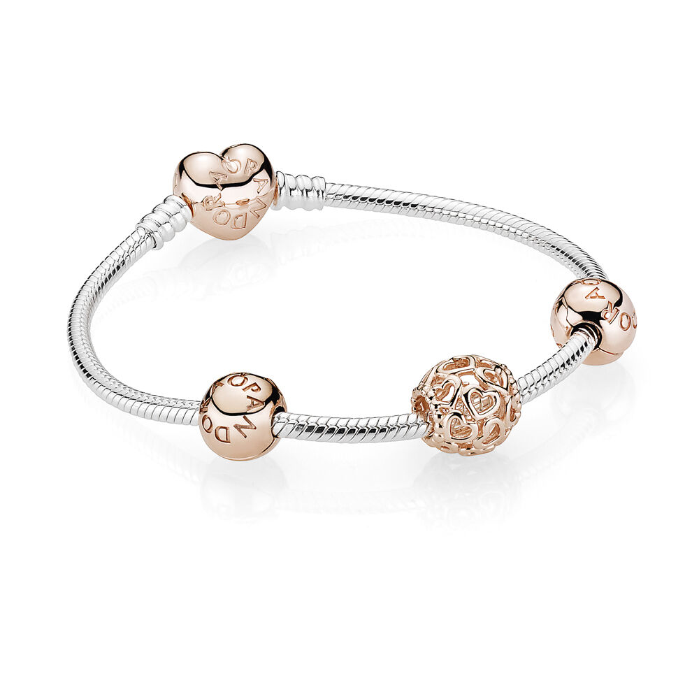 diamonds in crossover bangles to open featuring bracelet circle cross gold rose a bangle bracelets diamond jewelry designs over how nl brilliant rg of