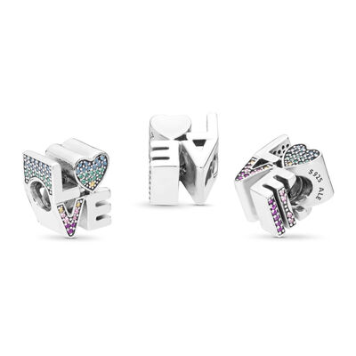 Charms Shop The 40 Charms Collection PANDORA UK Best Pandora Sewing Machine Charm