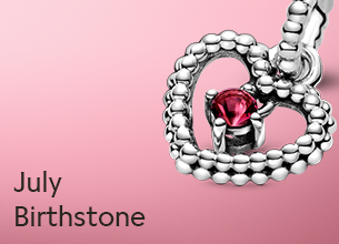 June birthstone